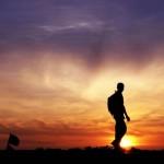 6 lições para entender que você não precisa ser rico para viajar