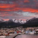 Ushuaia na Argentina: o que fazer e roteiro imperdível