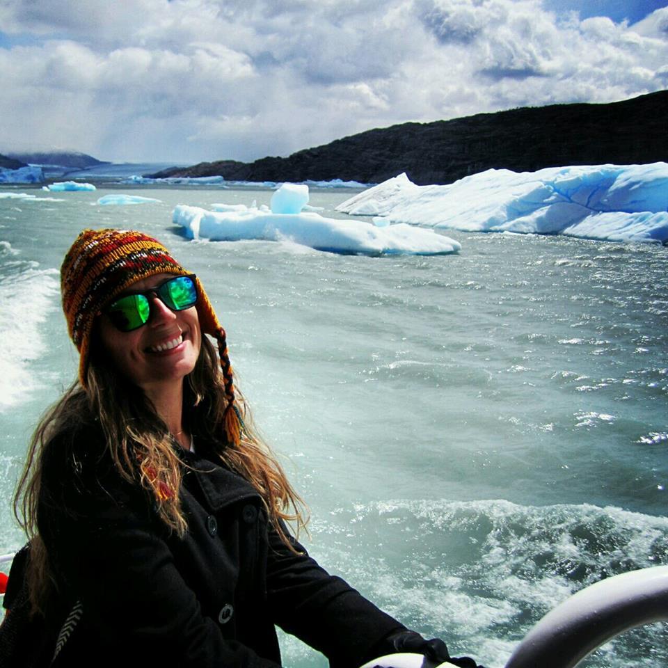 patagonia-amanda-noventa-9