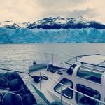 Quanto custa viajar para a Patagônia Argentina: El Calafate e El Chaltén