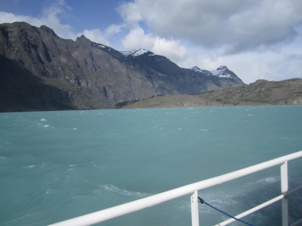 patagonia-amanda-noventa