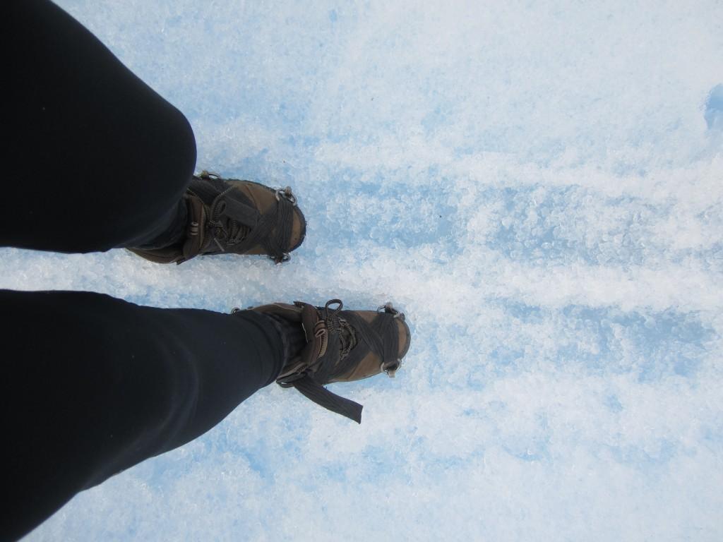 patagonia-trekking-amanda-noventa