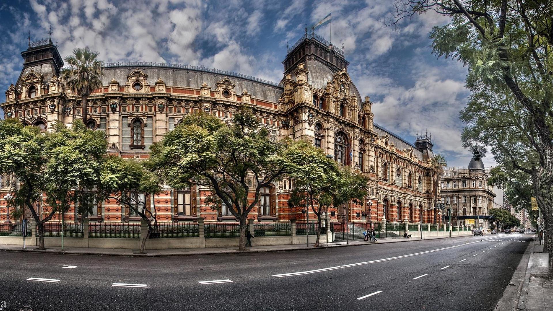 O que eu acho de Buenos Aires: como eu nunca tinha viajado pra lá antes?!