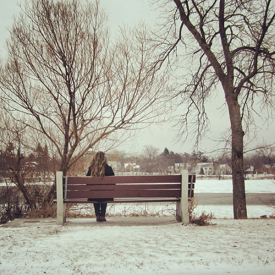 Minnesota-amanda-noventa