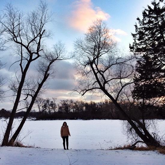 Minnesota: recordar é viver melhor ainda!
