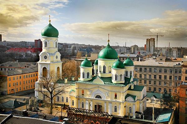 morar-ucrania-2
