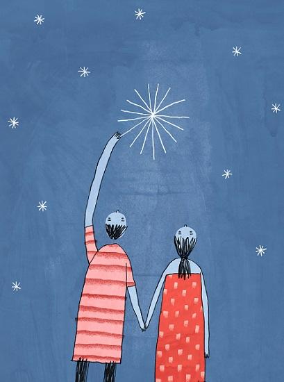 romance-distancia-amanda-noventa