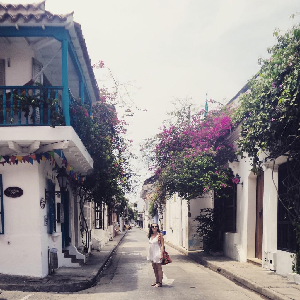 viajar-colombia