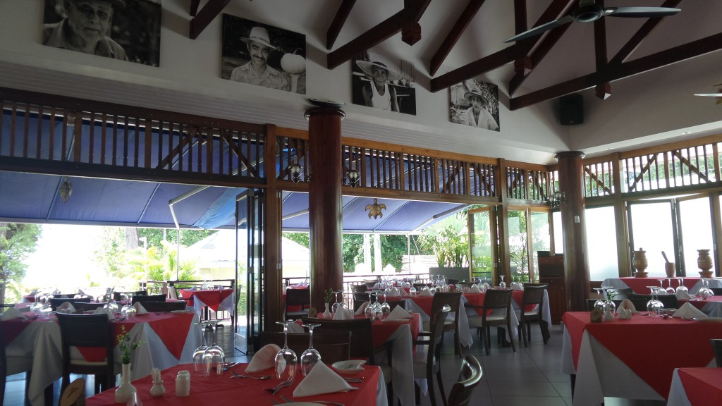 seychelles-amandanoventa