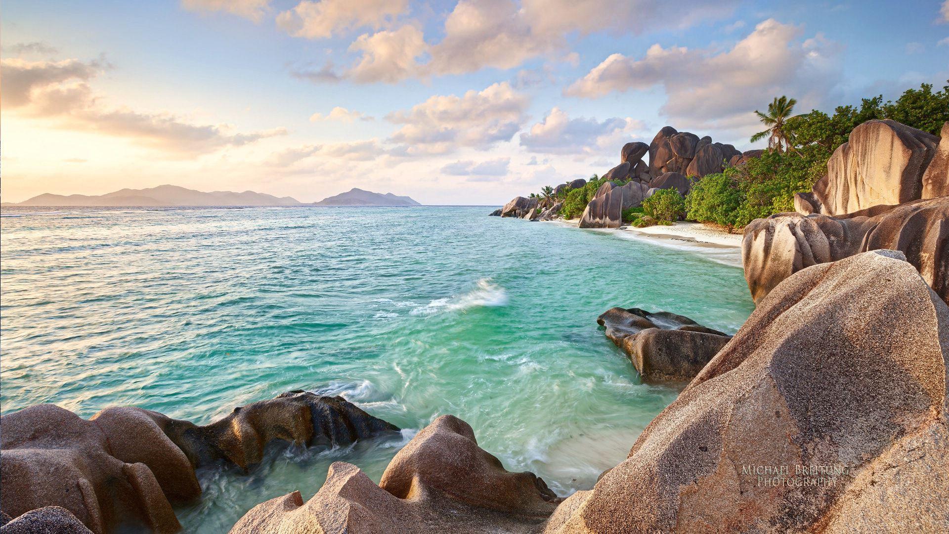 seychelles-amanda-viaja