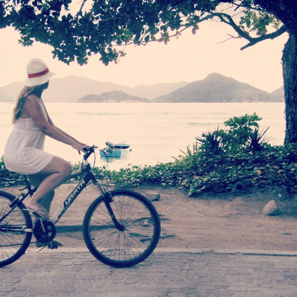 Seychelles-amanda-noventa