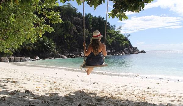 Guia Seychelles: tudo o que você pode fazer nas ilhas