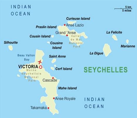ilhas-seychelles-amanda-noventa