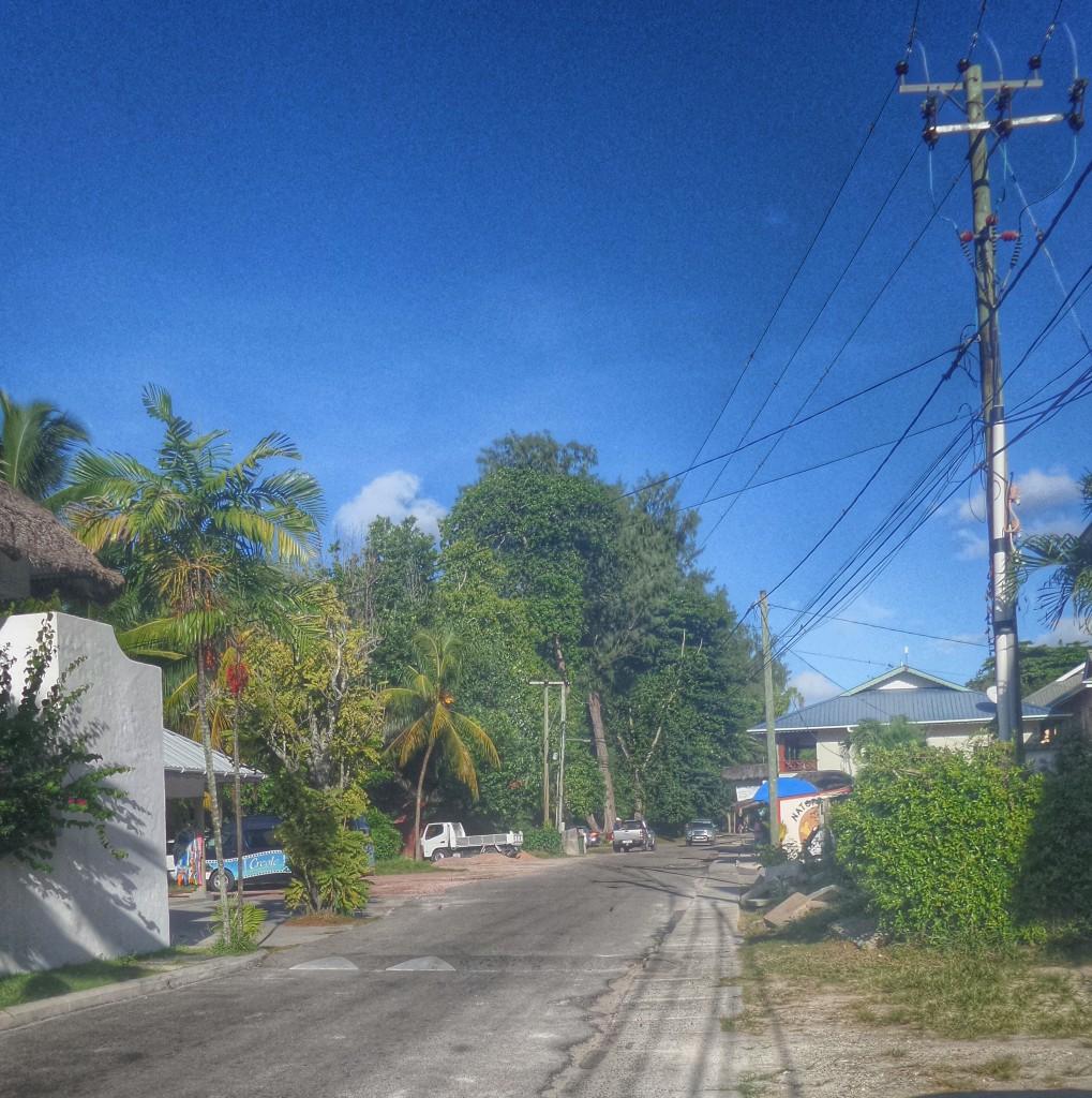 seychelles-amanda-noventa-1
