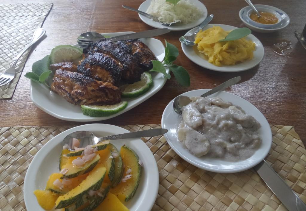 seychelles-amanda-noventa-5