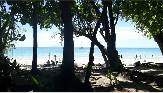 seychelles-amanda-noventa-7