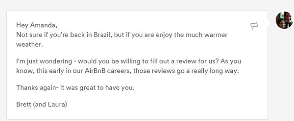 airbnb-alugar-amanda-noventa-3