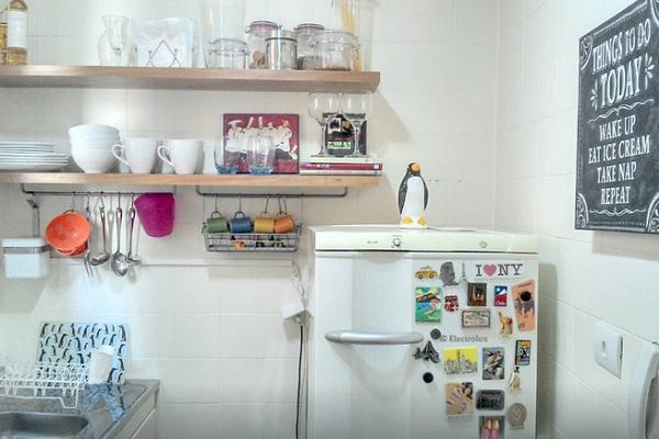 airbnb-alugar-apartamento-1