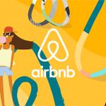 Airbnb: Como alugar o seu apartamento e ganhar dinheiro (e a minha experiência fazendo isso)