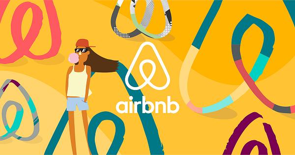 airbnb-alugar-seu-apartamento-amanda-viaja