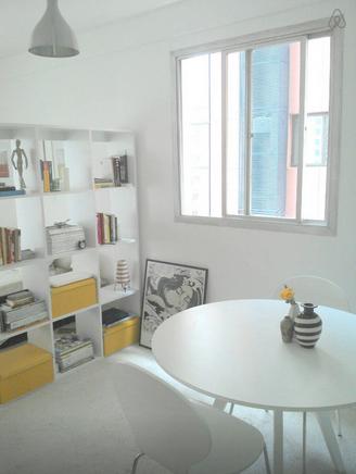 apartamento-alugar-airbnb-2