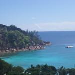 Quanto custa viajar para Seychelles?