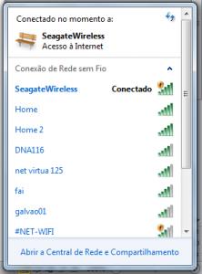 seagate-wireless-amanda-viaja-2