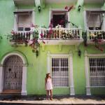 Guia e roteiro de Cartagena na Colômbia