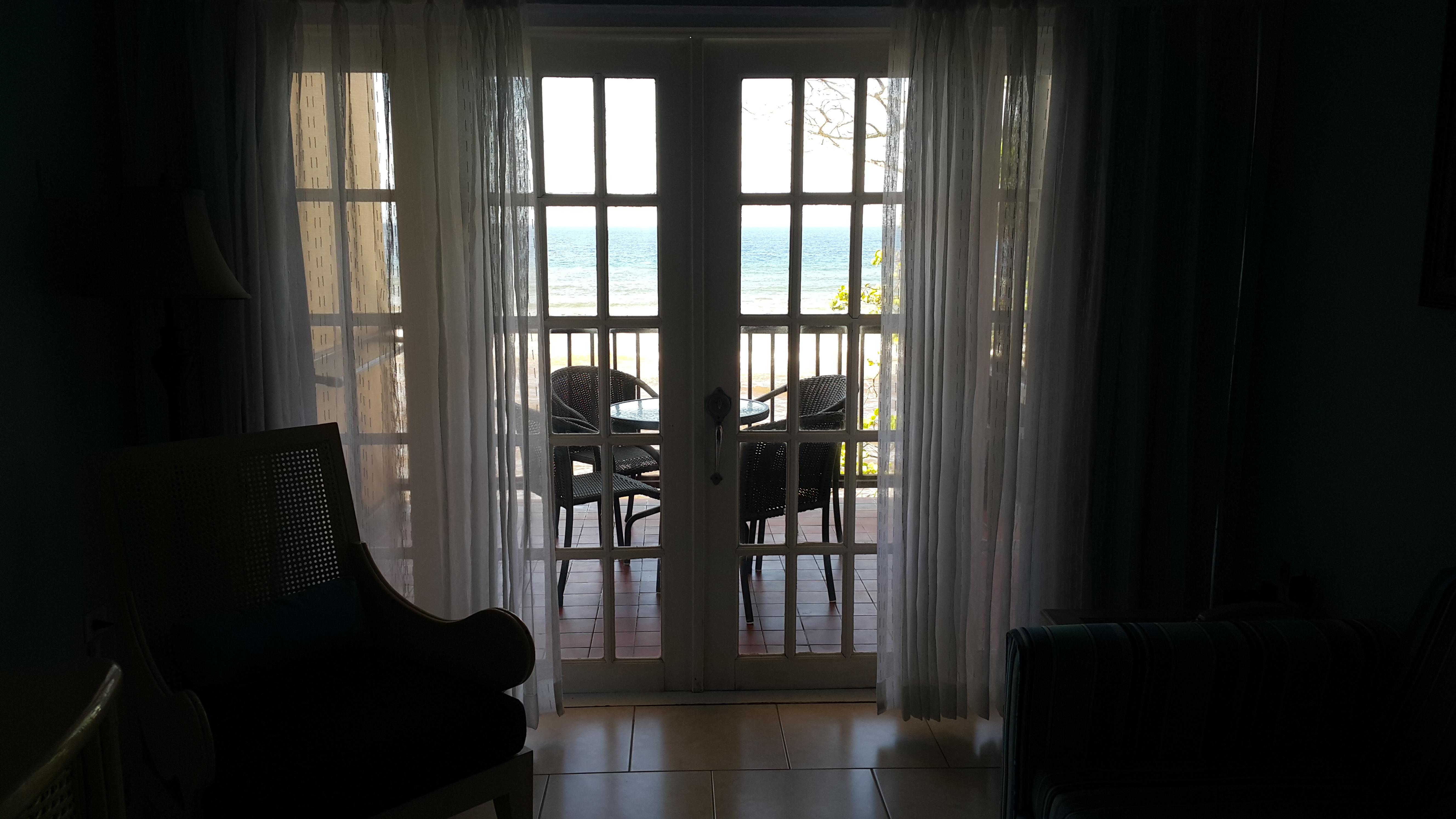 hotel-Barbados-amanda-viaja