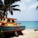 Barbados: não é mais um lugarzinho turístico no meio do Caribe