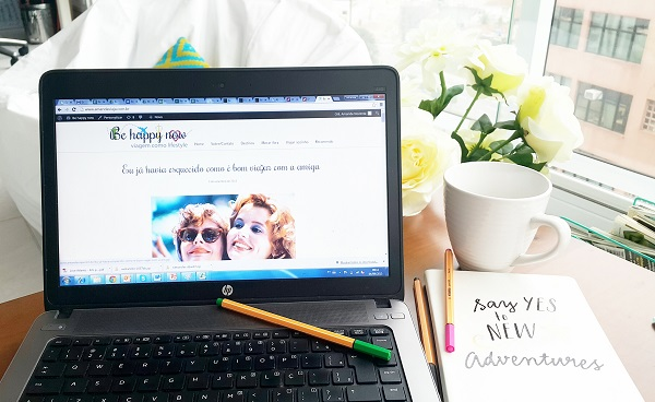 blog-amanda-viaja