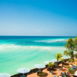 Hotel em Barbados: South Gap Hotel