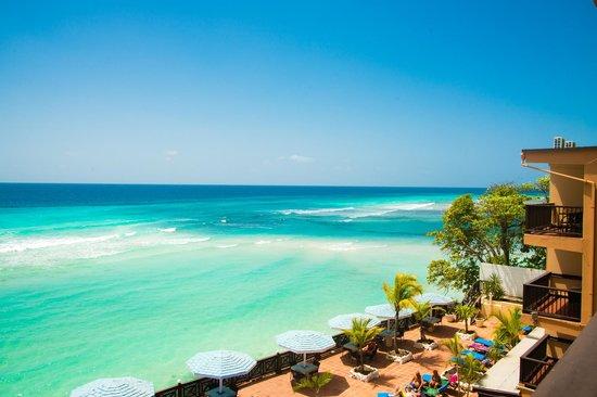 Hotel em Barbados: South Gap Hotel
