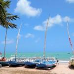 Roteiro Maceió 3 dias, Alagoas