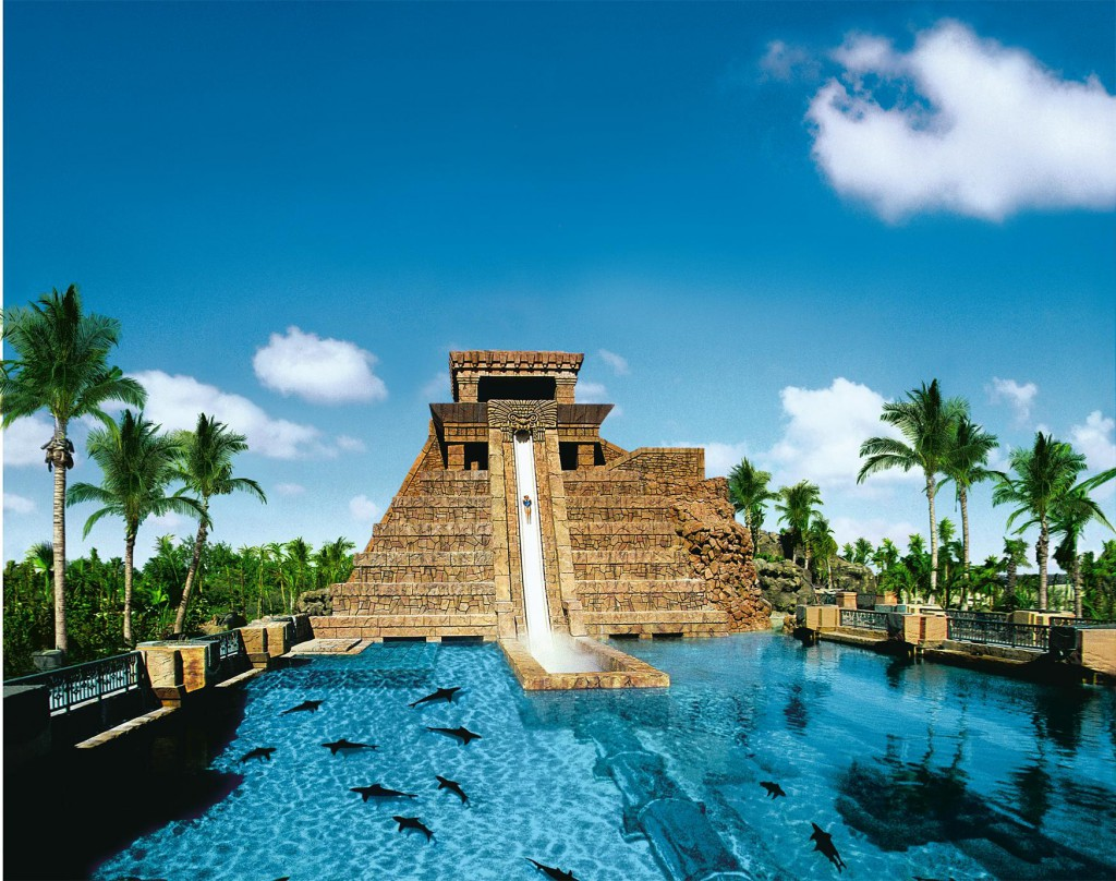 atlantis-resort-amanda-viaja
