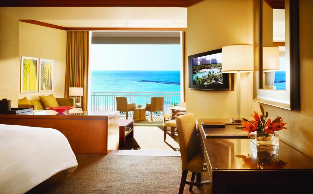 atlantis-bahamas-amanda-viaja