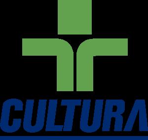 amanda-noventa-cultura