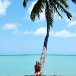 Quanto custa viajar para Barbados