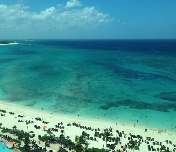 atlantis-bahamas-amanda-viaja-1