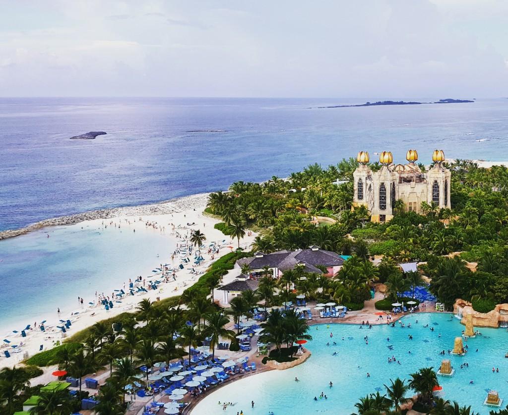 atlantis-resort-bahamas-amanda-viaja-1