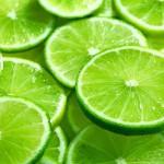 A dor de cancelar uma viagem e a delícia de fazer do limão uma limonada