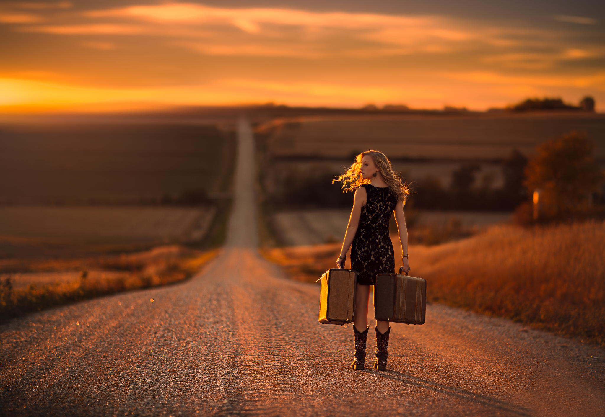 dicas-viajar-sozinho-amanda-viaja