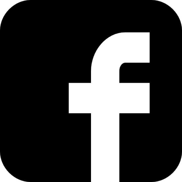 facebook-amanda-viaja