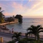 Onde se hospedar em Barbados: Yellow Bird Hotel