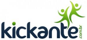 logo kickante
