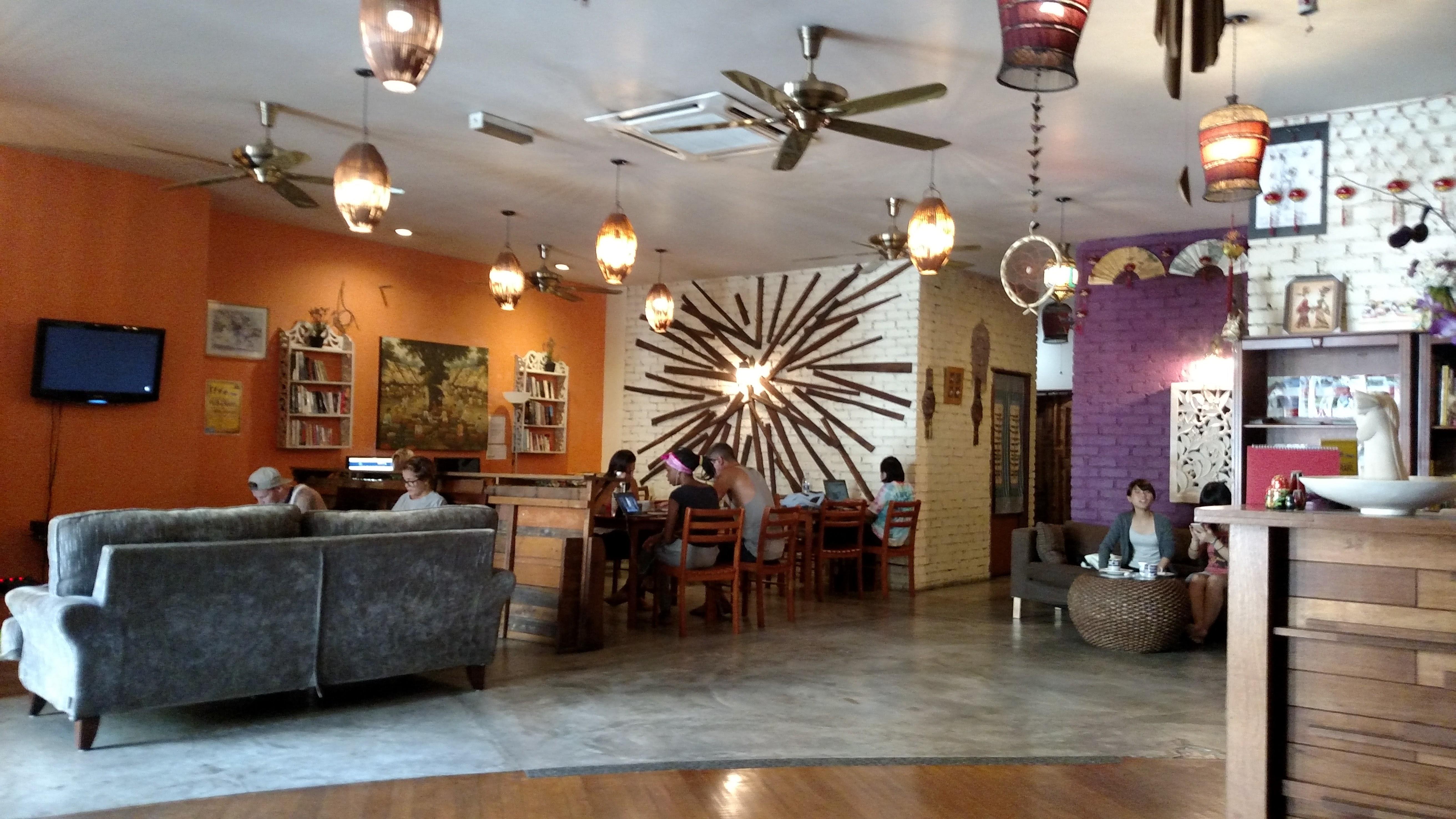 hostel-kuala-lumpur-amanda-viaja