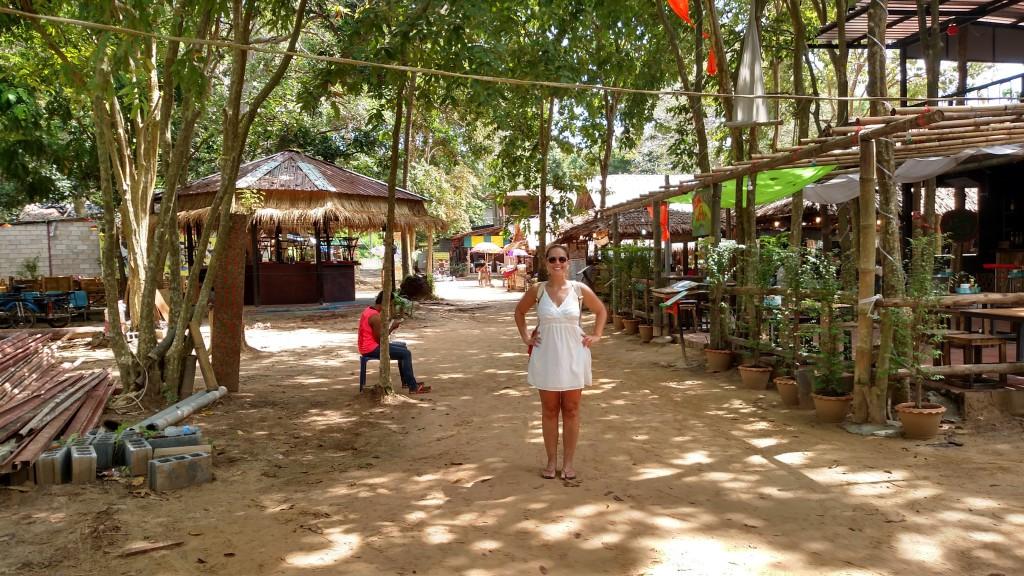 tailandia-amanda-viaja