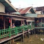 Bangkok: o que fazer (e o que é dispensável)