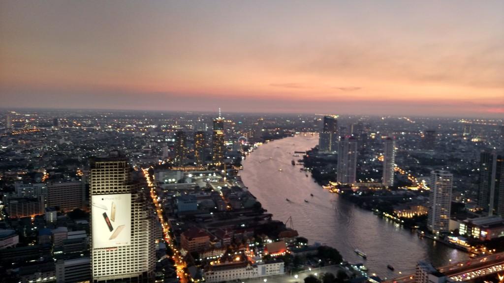 bangkok-amanda-viaja
