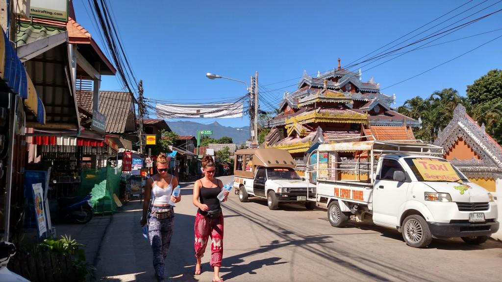 pai-tailandia-amanda-viaja